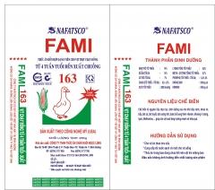 FAMI 163