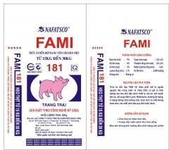 FAMI 181