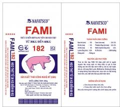 FAMI 182