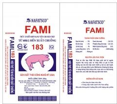 FAMI 183