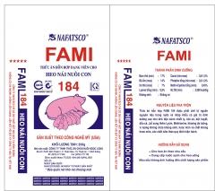FAMI 184