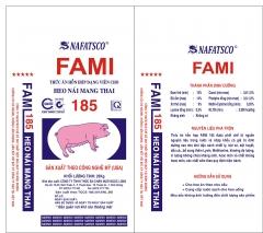 FAMI 185