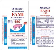 FAMI 150